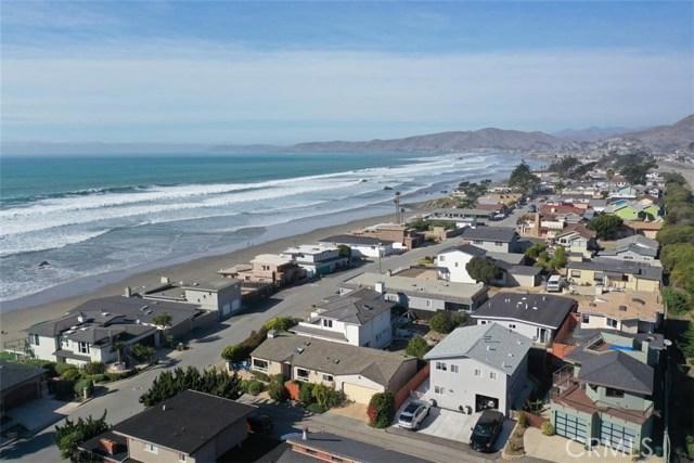 3441 Ocean Bl, Cayucos, CA 93430 Photo 55