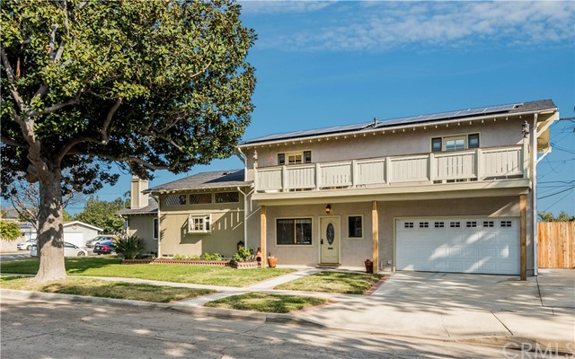 5856 E Harco Street, Long Beach, CA 90808