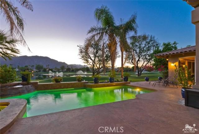 54203 Southern Hills, La Quinta, CA 92253