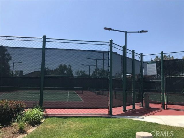 160 Stanford Ct, Irvine, CA 92612 Photo 23