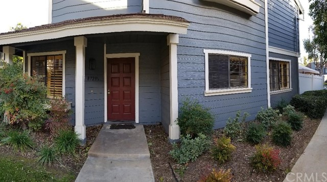Photo of 8723 Pine Crest Place, Rancho Cucamonga, CA 91730