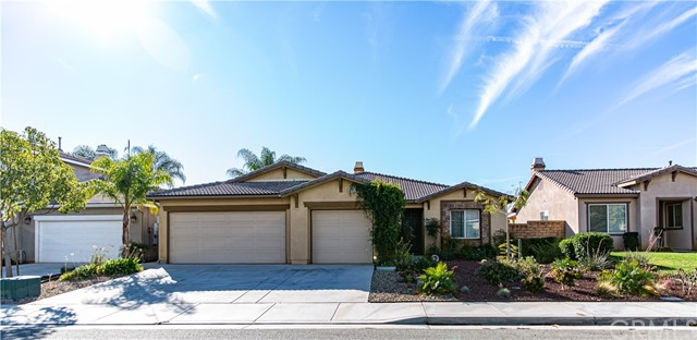 27157 Woodglen Lane, Moreno Valley, CA 92555
