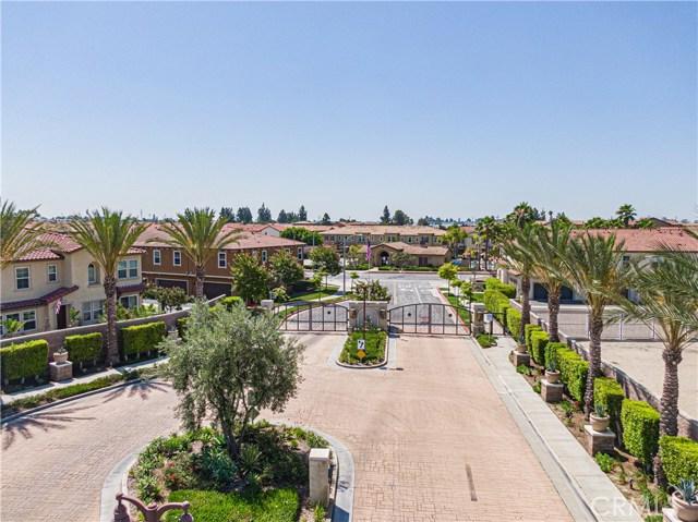 10514 Maple Lane, Santa Fe Springs, CA 90670
