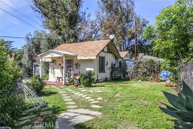 1501 S Marengo Av, Pasadena, CA 91106 Photo 53