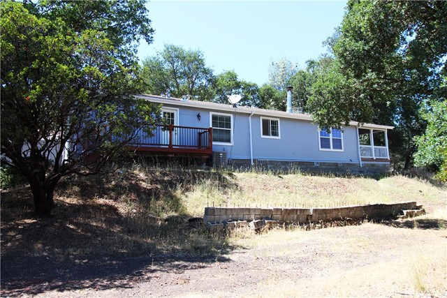 15150 May Hollow Rd, Lower Lake, CA 95457 Photo 30