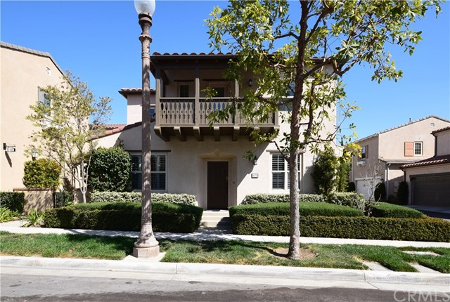 65 Bell Chime, Irvine, CA 92618 Photo 2