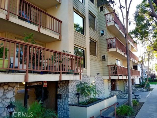3516 E Ransom Street 207, Long Beach, CA 90804