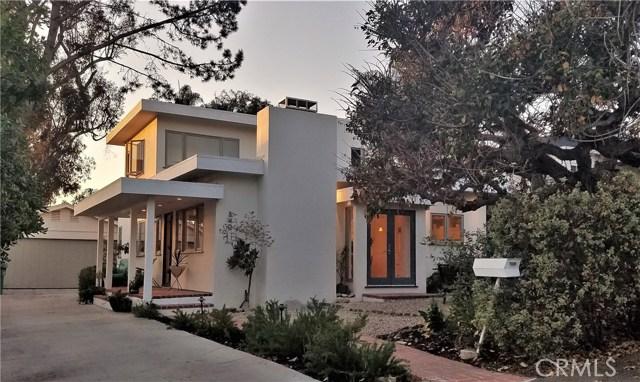 340 Ruby Street, Laguna Beach, CA 92651