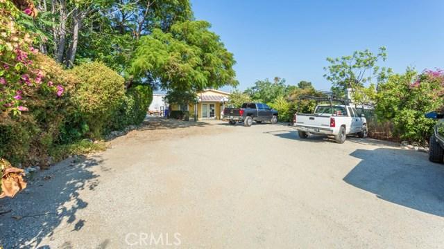 230 Vista Place, Upland, CA 91786