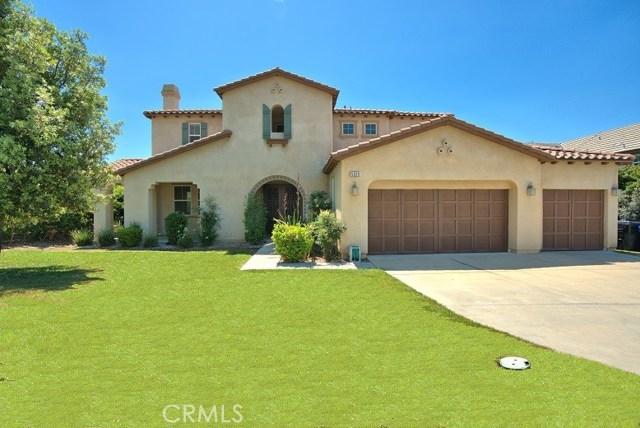 5523 STONE VIEW Road, Rancho Cucamonga, CA 91739