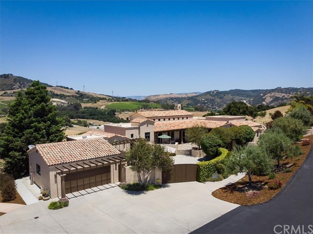 6709  Avila Valley Drive, San Luis Obispo, California