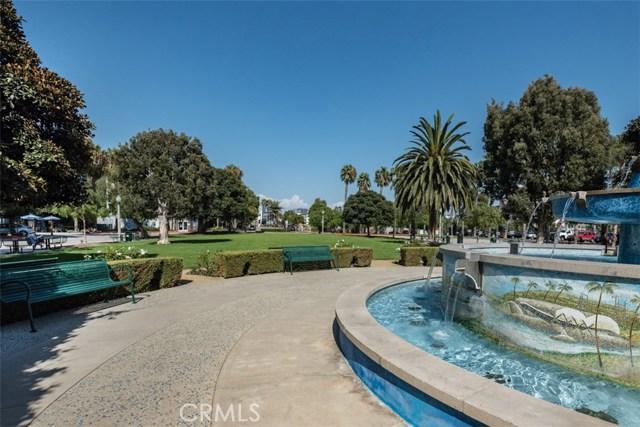13044 Pacific Promenade, Playa Vista, CA 90094 Photo 19