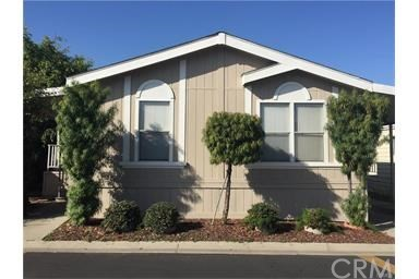 1441 S Paso Real Avenue 23, Rowland Heights, CA 91748