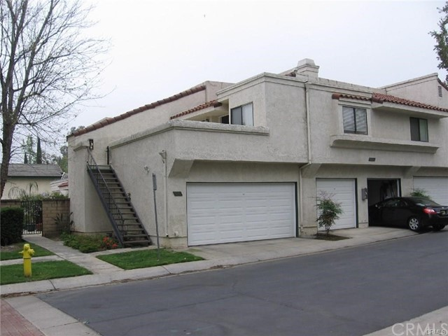 9733 La Jolla Dr #C, Rancho Cucamonga, CA, 91701