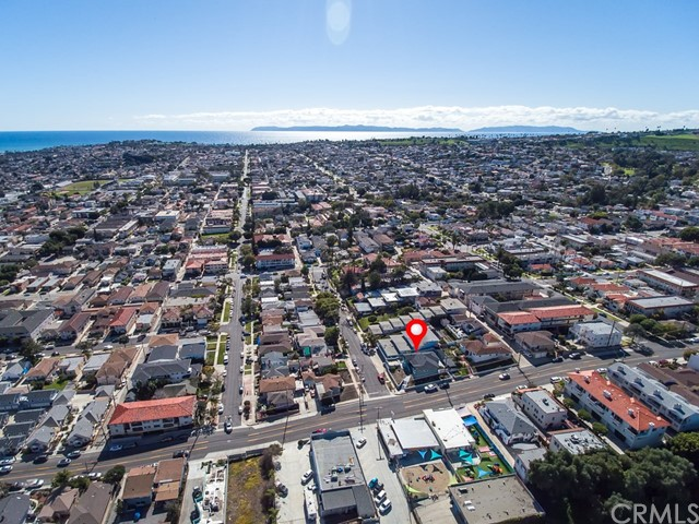 703 Oro Terrace, San Pedro, CA 90731