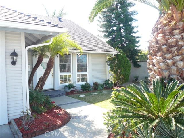 25602 Califia Drive, Laguna Hills, CA 92653