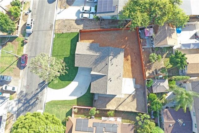 523 Mangate Avenue, Valinda, CA 91744