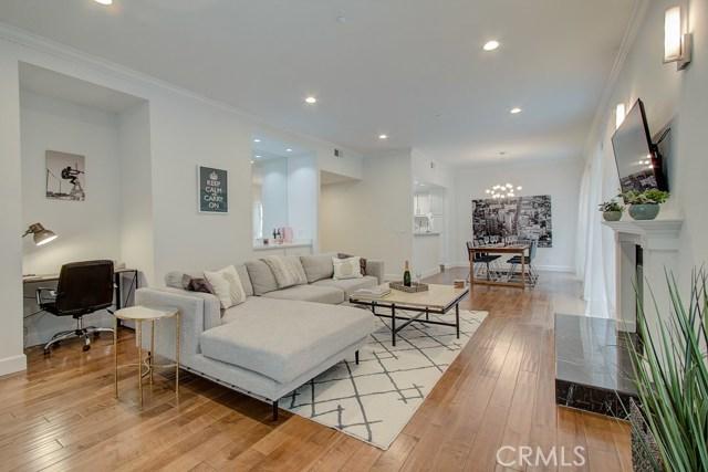 1401 S Bentley Avenue 103, Westwood - Century City, CA 90025