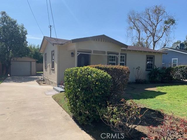 9413 La Vine Street, Alta Loma, CA 91701