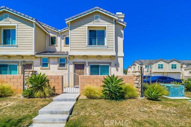 4917 Camp Street, Cypress, CA 90630
