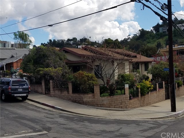 1629 Avalon Street, Los Angeles, CA 90026