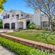 2029 Port Bristol Circle   Harbor View Homes (HVHM)   Newport Beach CA