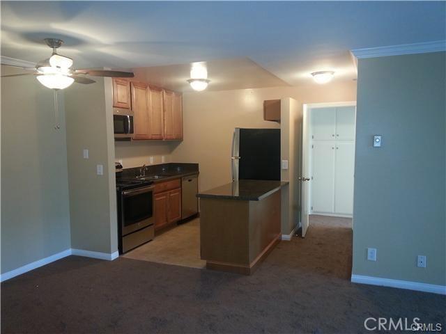 603 Prospect Avenue 204, Redondo Beach, California 90277, 1 Bedroom Bedrooms, ,1 BathroomBathrooms,For Rent,Prospect,PV20228335