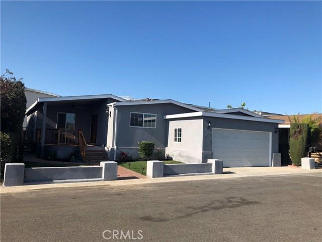 19009 S Laurel Park Road 317, Rancho Dominguez, CA 90220