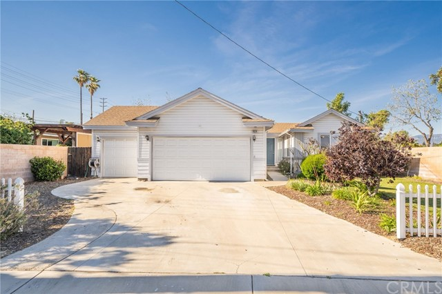 18526 San Bernardino Av, Bloomington, CA 92316 Photo