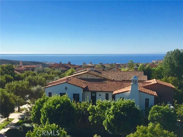 10 Gentle Breeze, Newport Coast, CA 92657