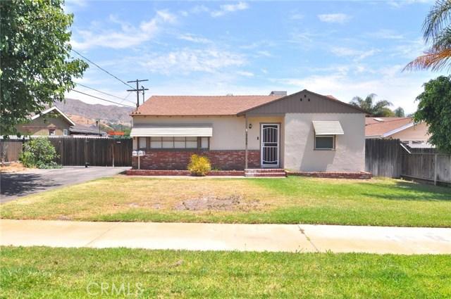 7654 Delia Avenue, Sun Valley, CA 91352