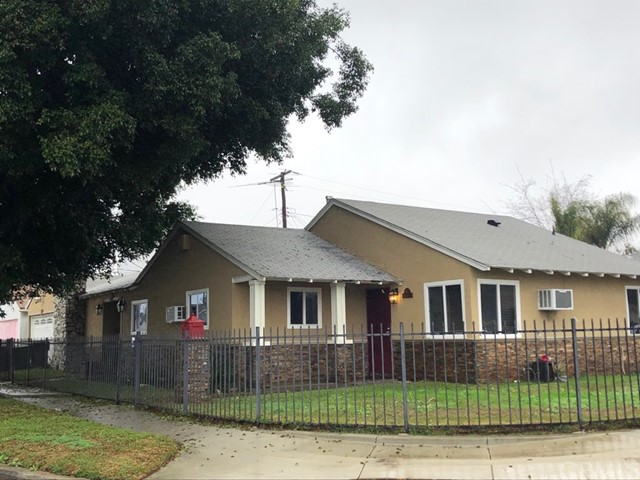 1605 N Paulsen Avenue, Compton, CA 90222