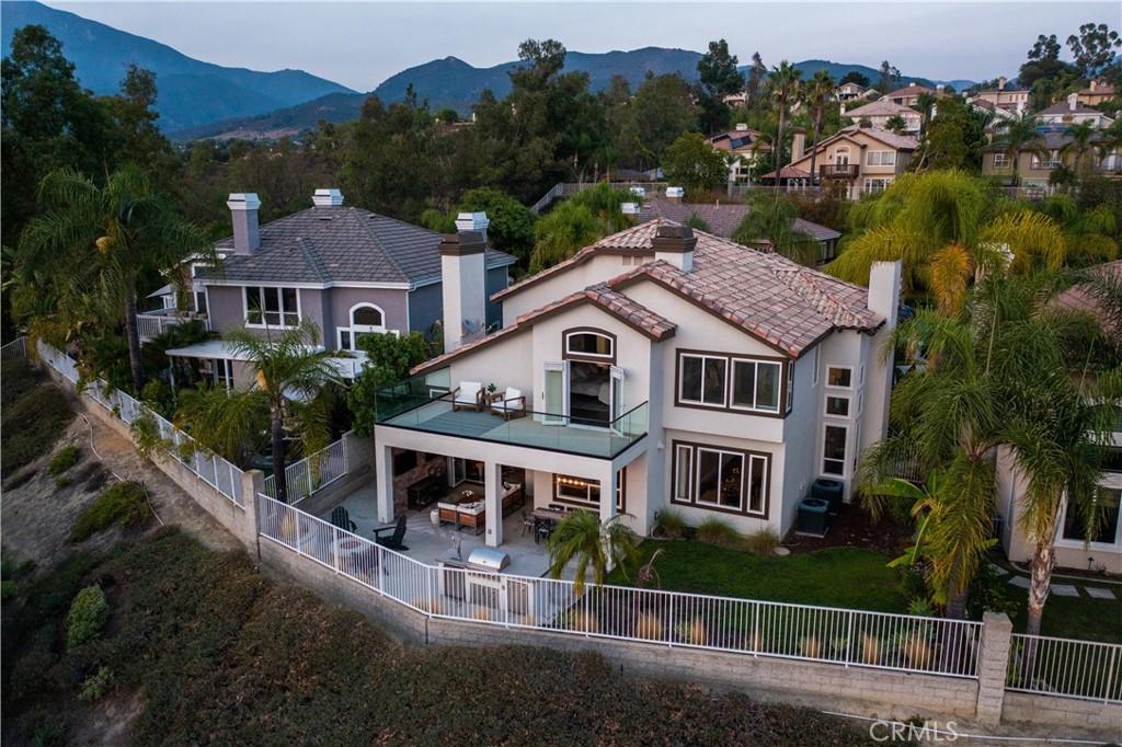 Photo of 21531 Partridge Street, Rancho Santa Margarita, CA 92679