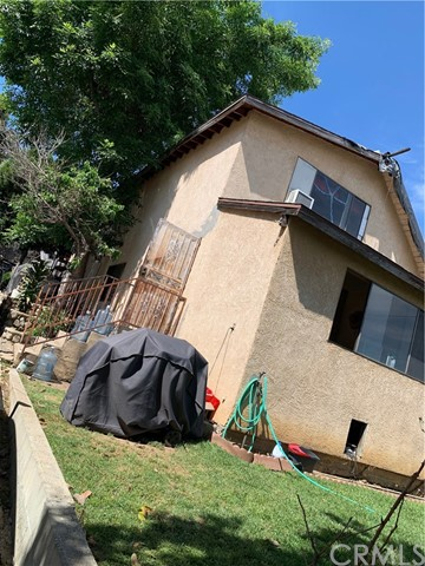 7734 Young Avenue, Rosemead, CA 91770