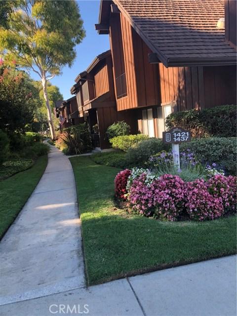 1431 Westmont Drive, San Pedro, CA 90732