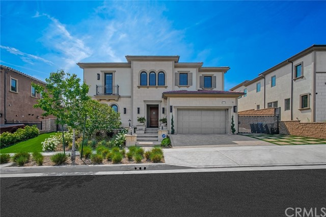 10831 Gray Fox Court, Chatsworth, CA 91311