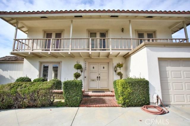 16685 Sequoia Street E, Fountain Valley, CA 92708