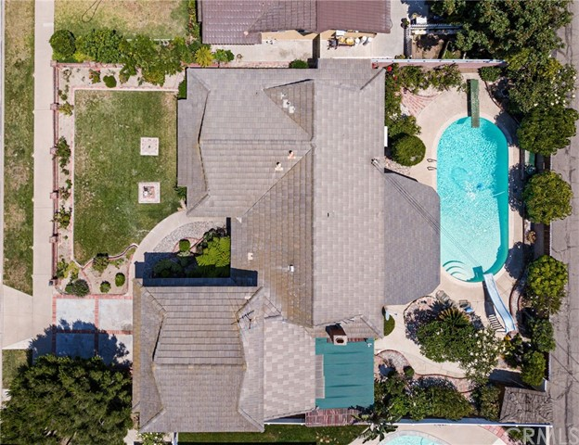 2750 W Bridgeport Av, Anaheim, CA 92804 Photo