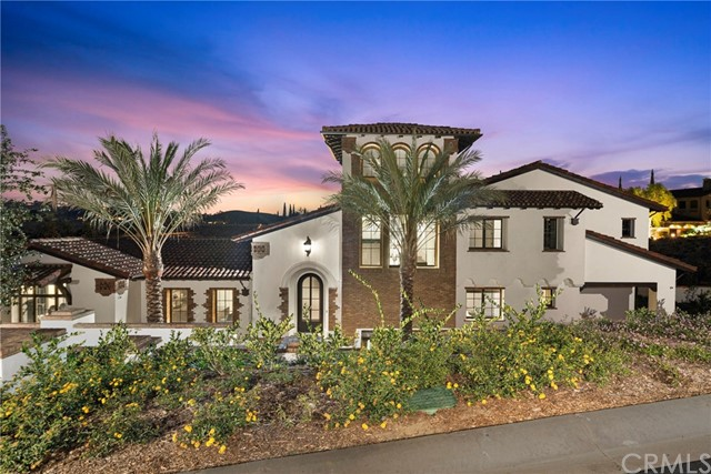 21 Watercress, Irvine, CA 92603