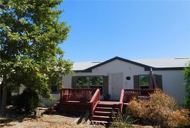 38150 Whitmore Road, Anza, CA 92539