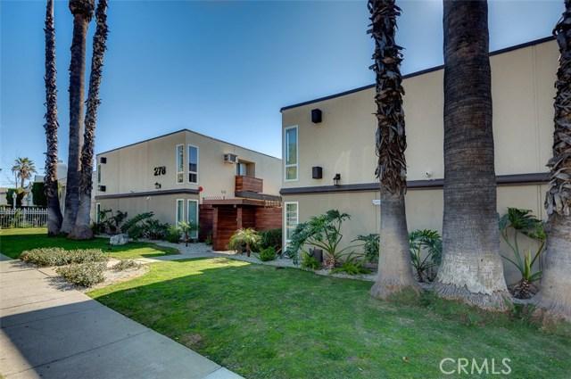 278 E Washington Boulevard, Pasadena, CA 91104