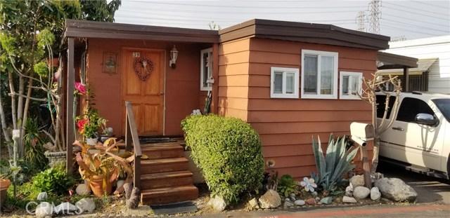 17705 Western 39, Torrance, CA 90248