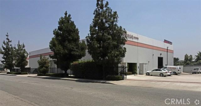 10168 Olney Street, El Monte, CA 91731