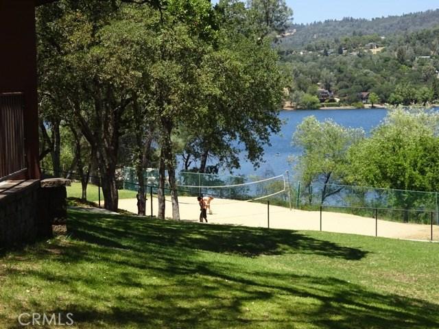 18699 Lakeridge Cr, Hidden Valley Lake, CA 95467 Photo 64