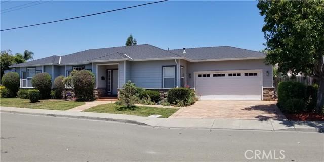 33908 Depot Road Union City, CA 94587