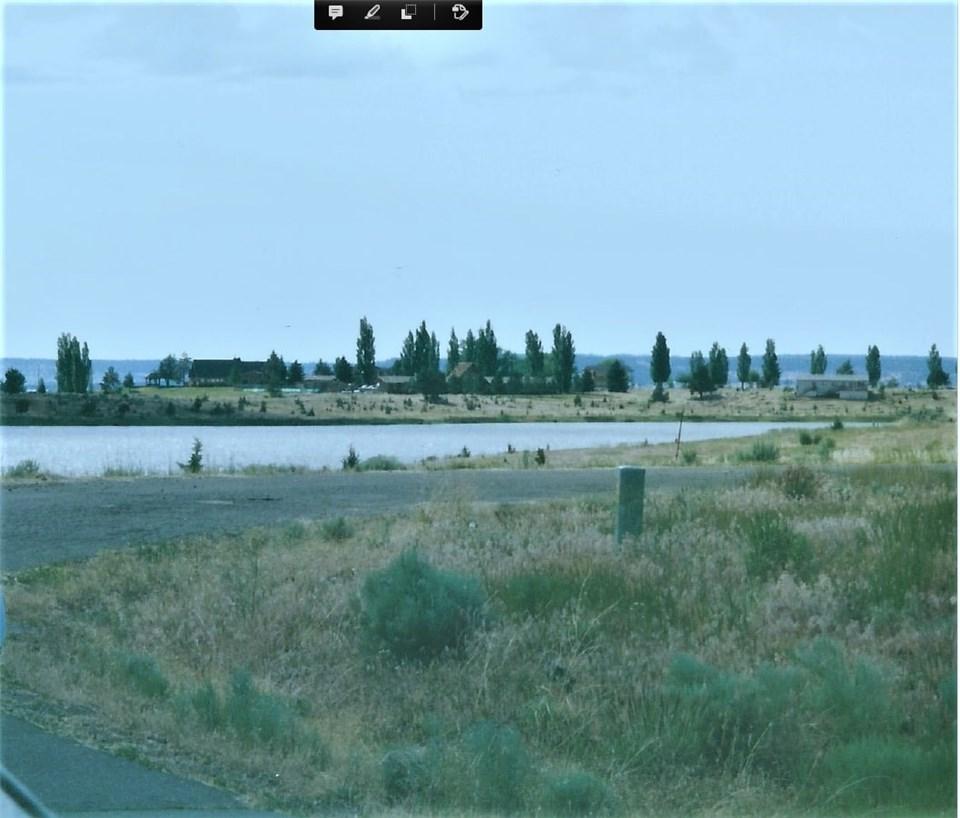 0  Lake View Drive