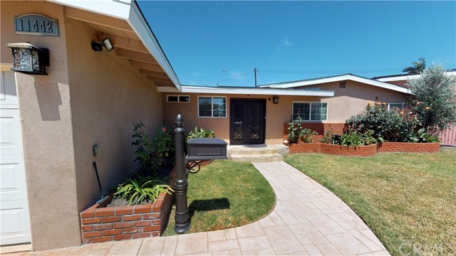 11442 Caroleen Lane, Garden Grove, CA 92841