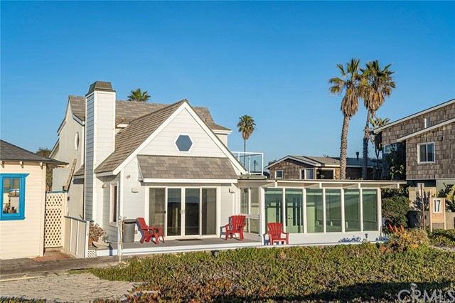 16685 S Pacific Ave, Sunset Beach, CA 90742