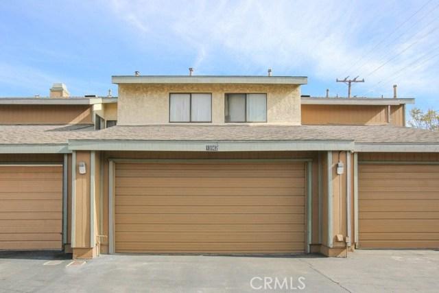 13962 Lindy way, Garden Grove, CA 92844