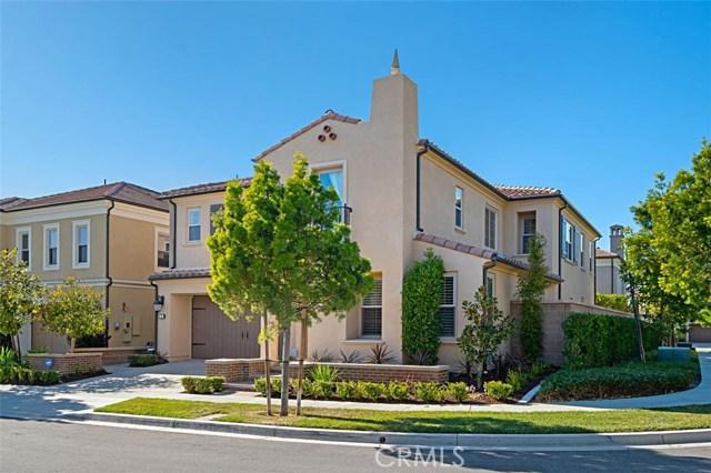 85 Hazelton, Irvine, CA 92620